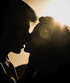 Tabus sexuais para você deixar pra trás e ser feliz!