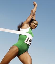 Play Like a Girl #2: Mulheres que mudaram o esporte!