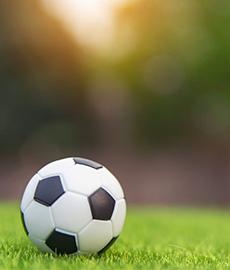 Como é a vida de jogadoras de futebol profissional?