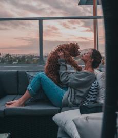 5 manias de relacionamentos para se repensar na quarentena