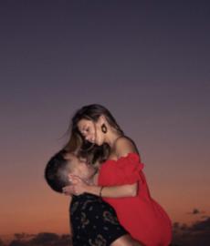 Playlist: Para comemorar o Dia dos Namorados