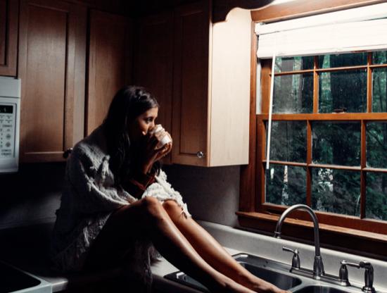 Dicas do Adote: 7 manias irritantes que você deve abandonar