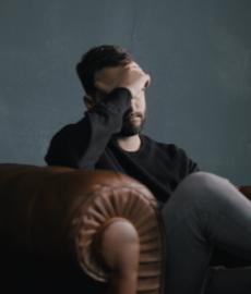 Homens: por que continuo sendo ignorado virtualmente?